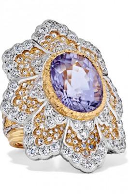 BUCCELLATI-tourmaline-diamonds-diamants