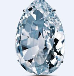 Diamant Excelsior