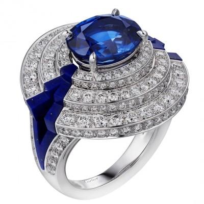 Cartier_sinope_ring-Lapis lazuli-sapphire-diamond-saphir-diamant
