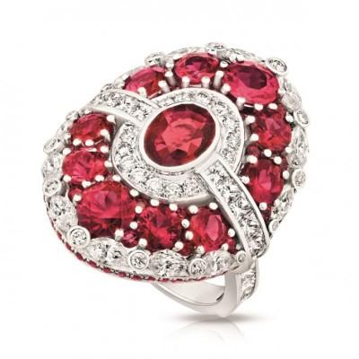 FABERGE-devotion-aurora-ruby-diamond-ring