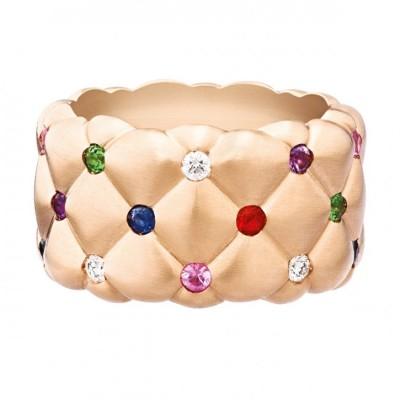 FABERGE-diamond-sapphires-rubies-tsavorites-fire opals-amethysts