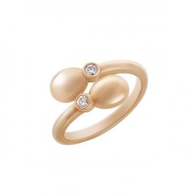 FABERGE-ring-gold-diamond