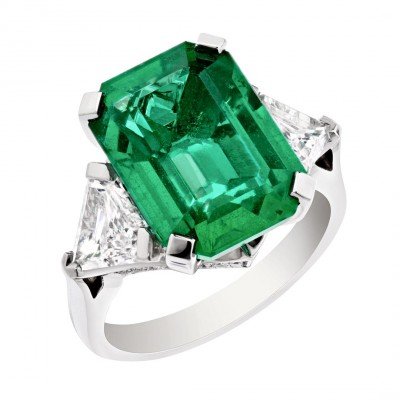 FABERGE_devotion_african_emerald_7diamond-émeraude-diamant