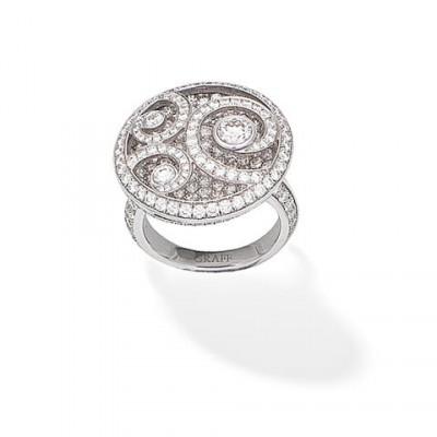 #GRAAF #Diamond #Diamonds #Ring