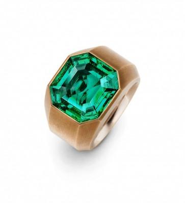 #HEMMERLE #Emerald #Emeraude