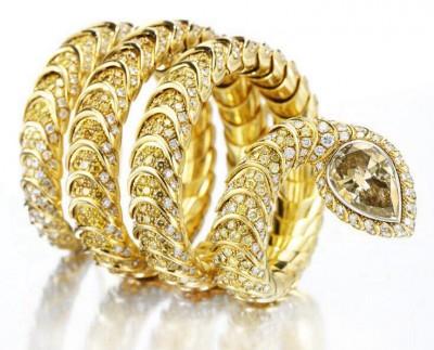 #HEMMERLE #diamonds #diamants
