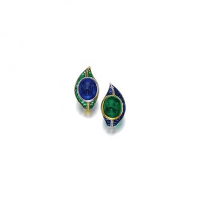 HEMMERLE-earrings-..