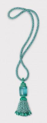HEMMERLE-pendant