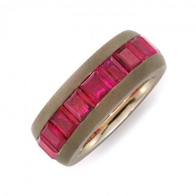 HEMMERLE-ring-cupper-rubbies