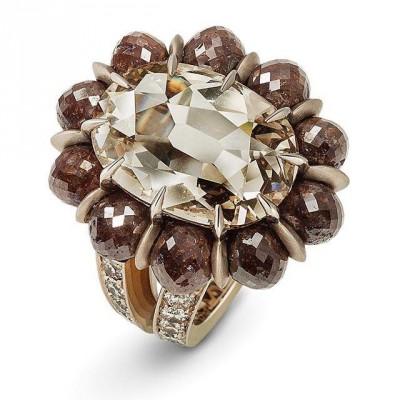 HEMMERLE-diamond-