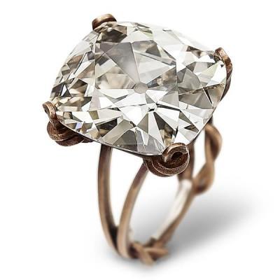 HEMMERLE-diamond-white gold-bronze