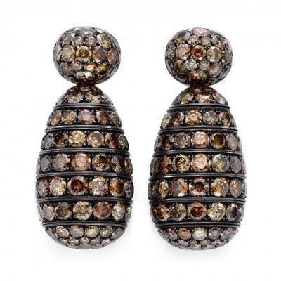 HEMMERLE-diamonds-earings
