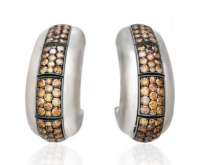 HEMMERLE-diamonds-earrings