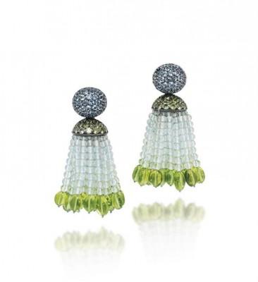 HEMMERLE-earrings-