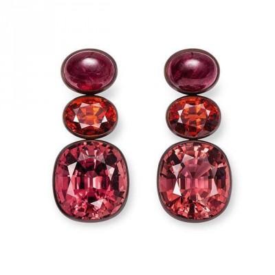 HEMMERLE-earrings;