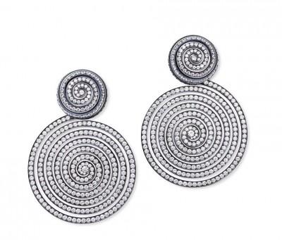HEMMERLE-earrings-diamonds