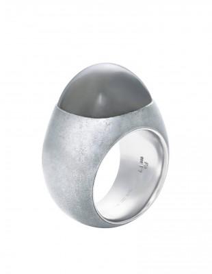 HEMMERLE-moonstone-ring