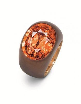 HEMMERLE-spessartite-copper-pink gold