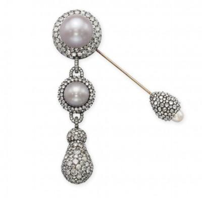 JAR-Broche-diamants
