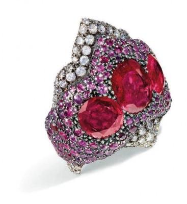 JAR-ring-diamond-ruby