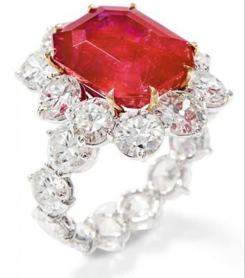JAR-ring-diamonds-old cut-ruby