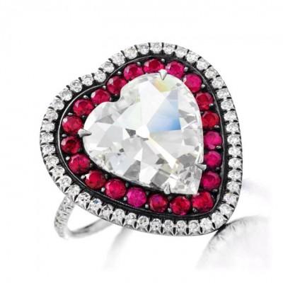 JAR-ring-diamonds-rubies