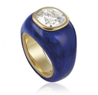 JAR-ring-gold-lapis-lazuli-diamond