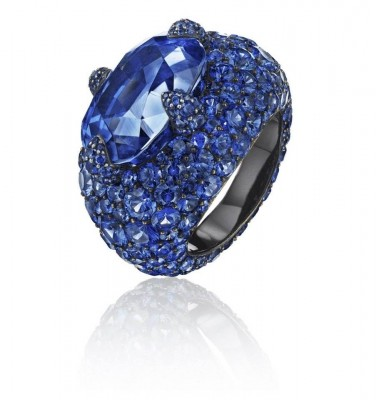JAR-sapphires-diamonds-ring