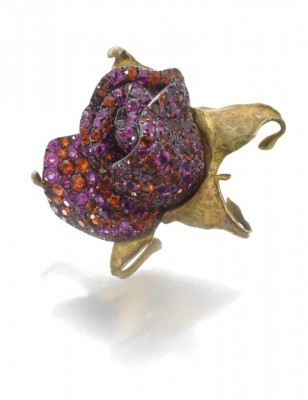 JAR-sapphires-fire opals