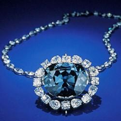 Diamant Hope