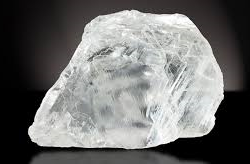Diamant Cullinan