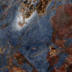 DOJI-HANOI-Giant-sapphire-2