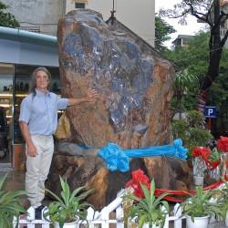 DOJI-HANOI-Giant-sapphire