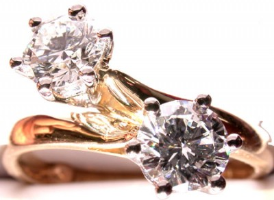 SIKIRDJI Laurent-bague-diamants-toi et moi
