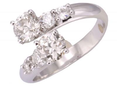 Diamants- toi et moi