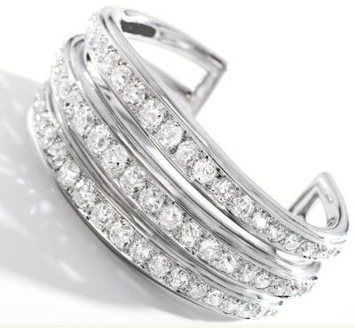 BELPERON-diamants