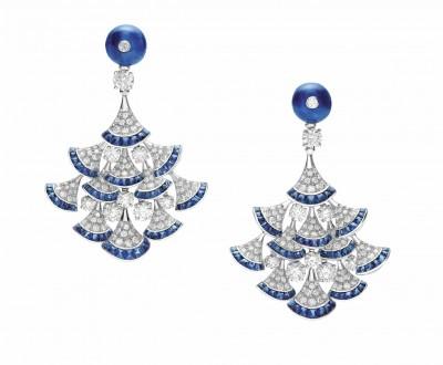 BELPERRON Suzanne-bague-sapphir-diamants-lapis lazuli