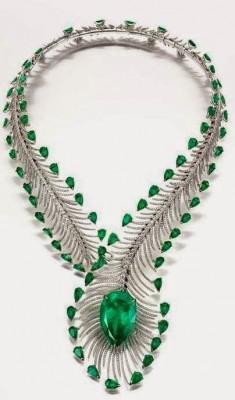 BOGHOSSIAN-Emeraude-diamants