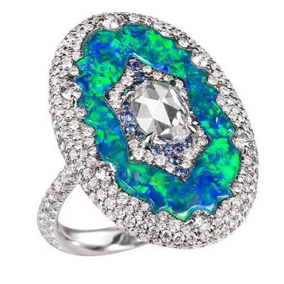 BOGHOSSIAN-diamants-opale