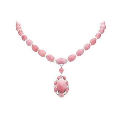 BOGHOSSIAN-rare_pearls_boghossian_conch_pearls_necklace-diamonds