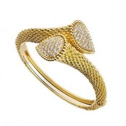 BOUCHERON-diamants