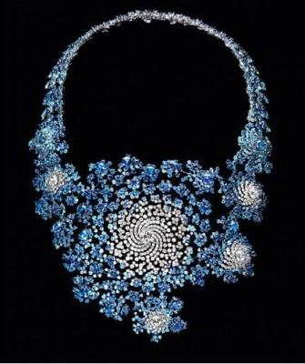 BOUCHERON-diamants-saphirs
