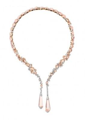 BOUCHERON-morganites-diamants
