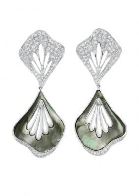 BOUCHERON-nacre-diamants
