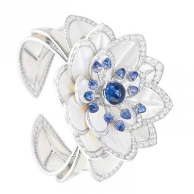 BOUCHERON-nacre-saphirs-diamants (2)