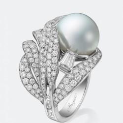 BREGUET-bague-perle-diamants