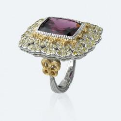 BUCCELLATI-Spinelle-diamants
