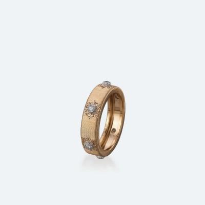 BUCCELLATI-diamants-OR