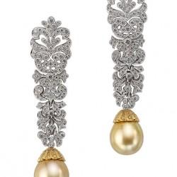 BUCELLATI-Perle-diamants