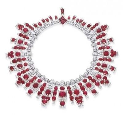 CARTIER-rubies-diamonds-rubis-diamants